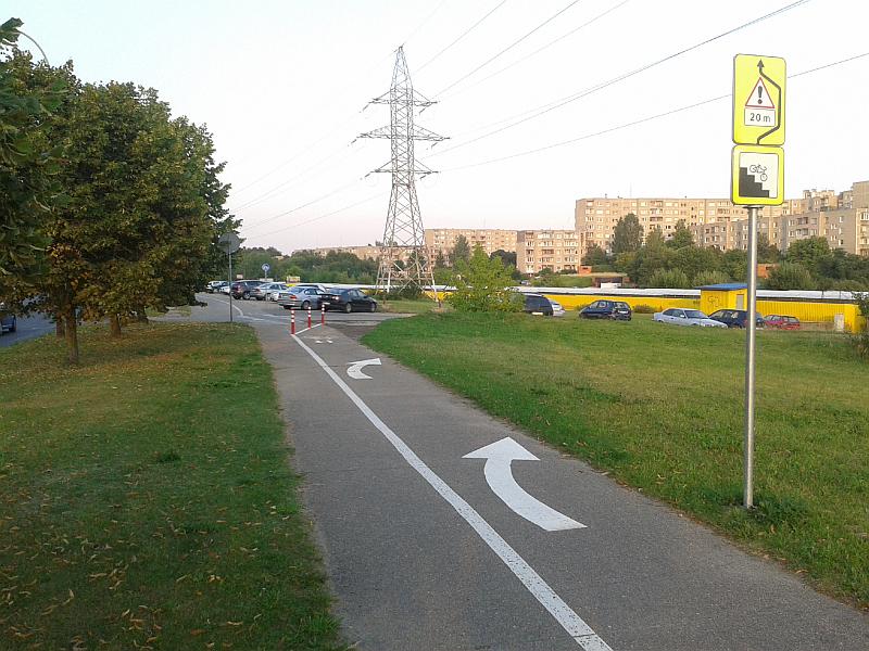 20150421-laiptai-dviraciu-take-fabijoniskiu-08.jpg