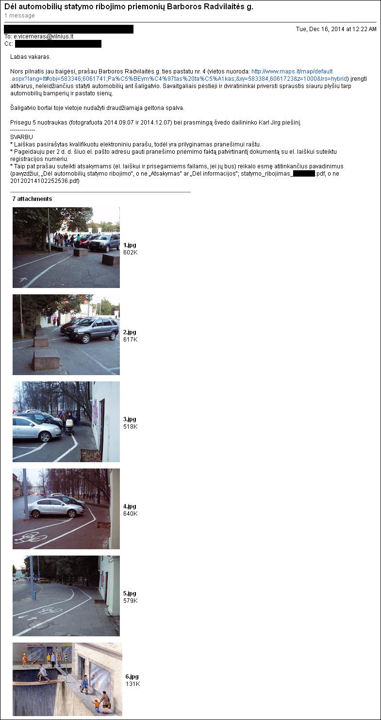 20150502-automobiliu-statymo-ribojimo-priemones-barboros-radvilaites-01.jpg