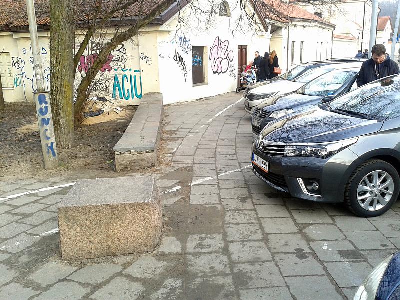 20150502-automobiliu-statymo-ribojimo-priemones-barboros-radvilaites-09.jpg