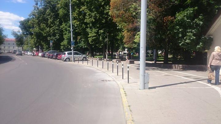 20150502-automobiliu-statymo-ribojimo-priemones-barboros-radvilaites-23.jpg