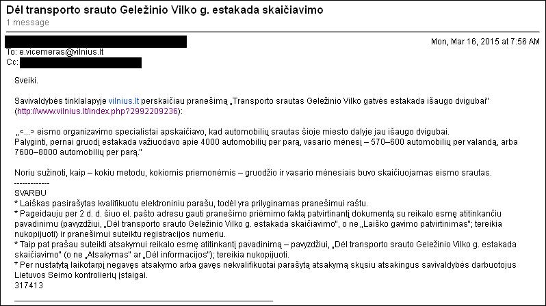 20150503-transporto-srauto-gelezinio-vilko-estakada-skaiciavimas-01.jpg