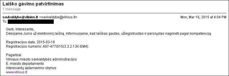 20150503-transporto-srauto-gelezinio-vilko-estakada-skaiciavimas-02.jpg