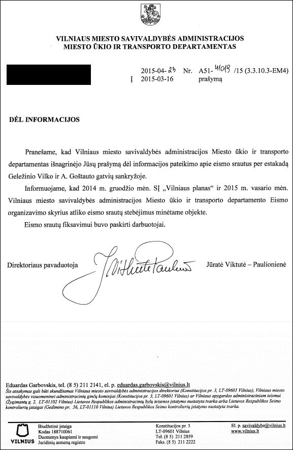 20150503-transporto-srauto-gelezinio-vilko-estakada-skaiciavimas-04.jpg