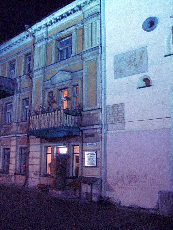 20150504-pauksciu-dergiamas-informacinis-stendas-bazilijonu-03.jpg