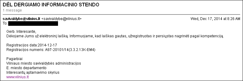 20150504-pauksciu-dergiamas-informacinis-stendas-bazilijonu-04.jpg