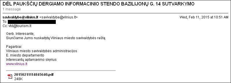 20150504-pauksciu-dergiamas-informacinis-stendas-bazilijonu-05.jpg