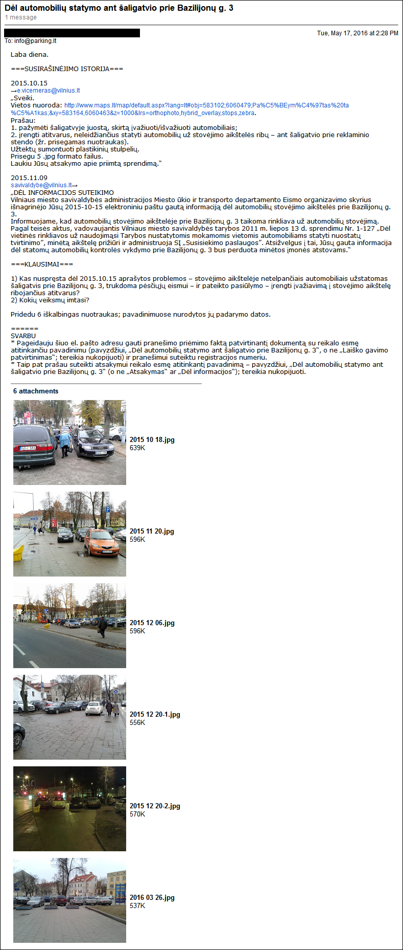 20160304-automobiliu-stovejimo-aikstele-bazilijonu-3-16.jpg