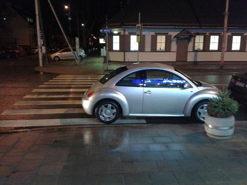 20160309-automobiliais-uzstatoma-pesciuju-pereja-prie-kestucio-37-07.jpg