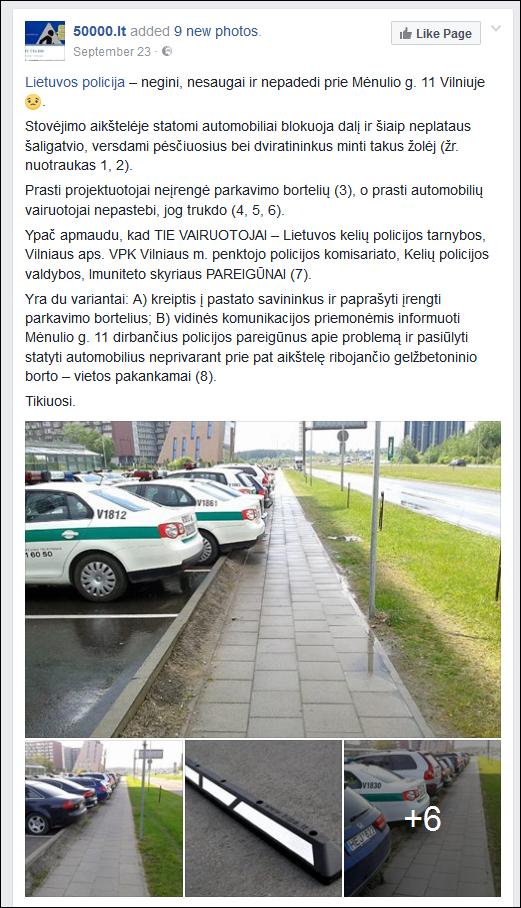 20161116-apie-parkavimo-bortelius-policijos-automobiliu-stovejimo-aikstelej-01.jpg