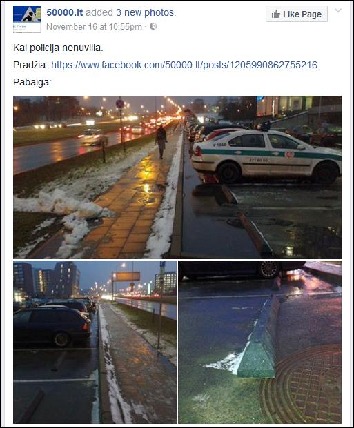 20161116-apie-parkavimo-bortelius-policijos-automobiliu-stovejimo-aikstelej-12.jpg