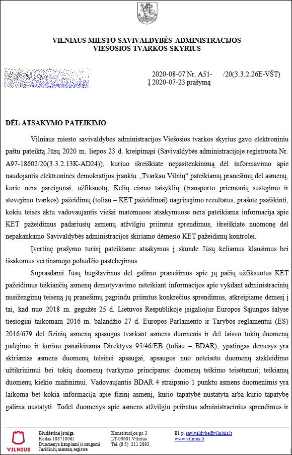 20200925-detalesne-informacija-apie-priimtus-sprendimus-neskelbtina-01.jpg