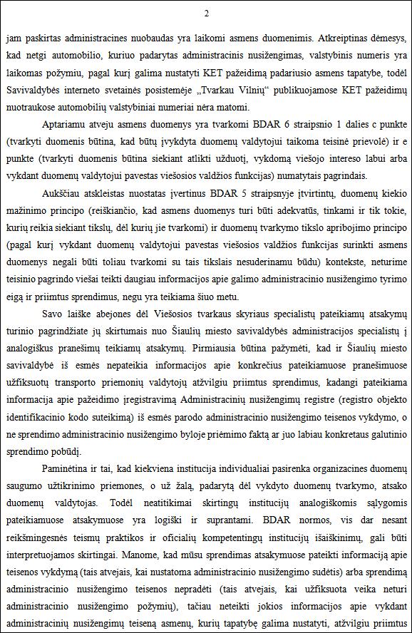 20200925-detalesne-informacija-apie-priimtus-sprendimus-neskelbtina-02.jpg