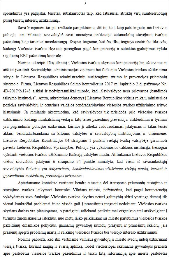 20200925-detalesne-informacija-apie-priimtus-sprendimus-neskelbtina-03.jpg