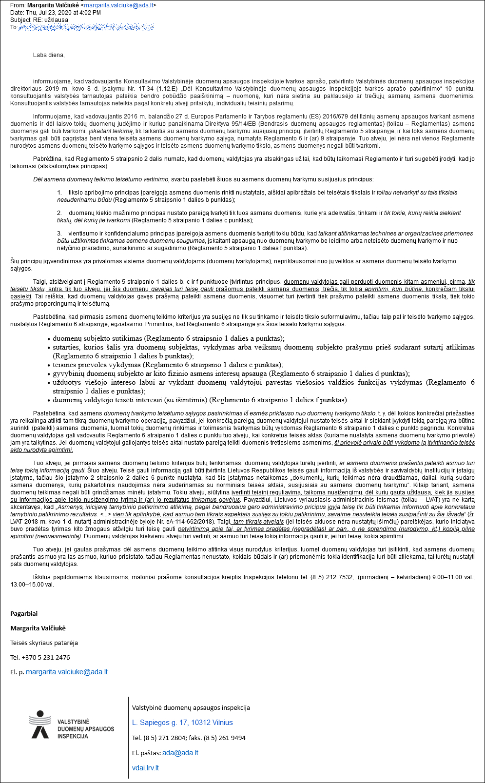 20200925-detalesne-informacija-apie-priimtus-sprendimus-neskelbtina-06.jpg