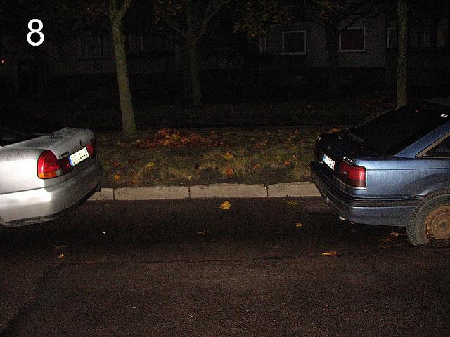 20110826-talpiau-statyti-automobilius-kmntr-08.jpg