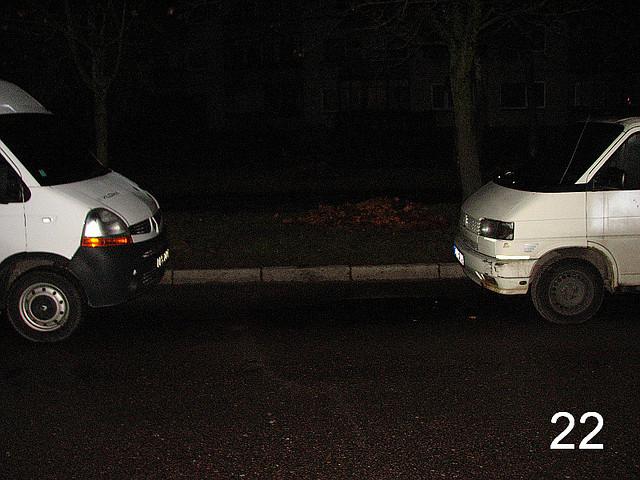 20110826-talpiau-statyti-automobilius-kmntr-22.jpg