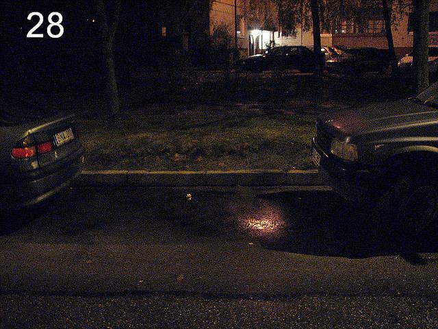 20110826-talpiau-statyti-automobilius-kmntr-28.jpg